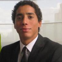Thiago Costa Dias