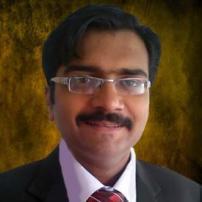 Taha Yaseen