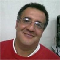 Raúl Ayala