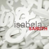 Isabela Saruth