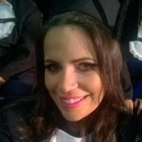 Paula  Castro Santos
