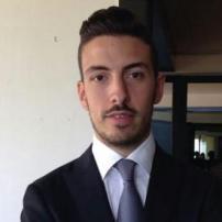 Alessio Ruvolo