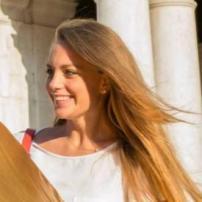 Angela Tessarolo