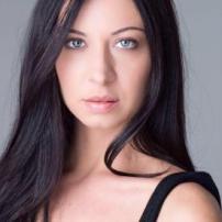Francesca Caon