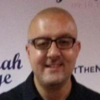 Peter Bahi