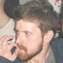 Dan Tracey