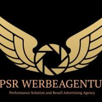 PSR Entertainment