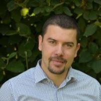 Daniel Pierard