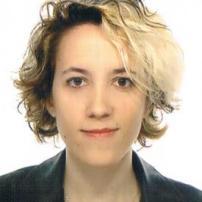 Gabi Martínez