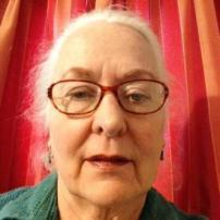 MaryEllen Davidson