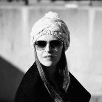 Jasmina Haskovic