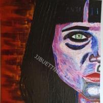 Jenny Buettner