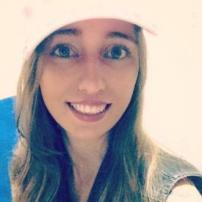 Mayla Tauany Silva