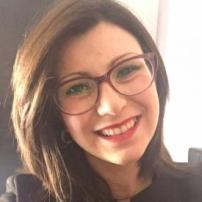 Carmela Landino