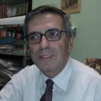 Vittorio Giovanni Cardinali