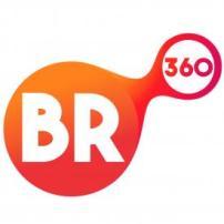 Brasil 360 Graus