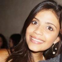 Amanda Luiz Marques