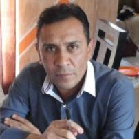Juan Antonio Lara