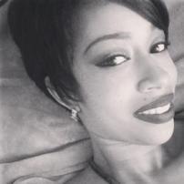 Jasmine Washington