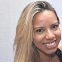 Patrícia Hortencci
