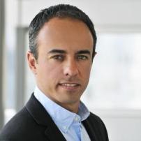 Alejandro Argüelles