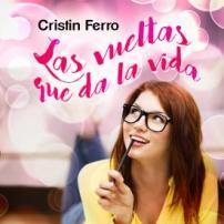 Cristin Ferro