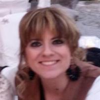 Emanuella Prascina