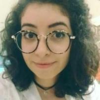 Juliana Aguilera