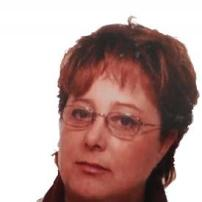 Lola Seoane