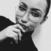 Laura Lorto