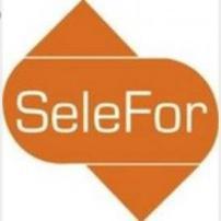 Selefor Srl