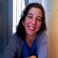 Laura Cervetto