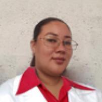Gabriela Frías Ortiz