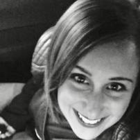 Jessica Spognardi