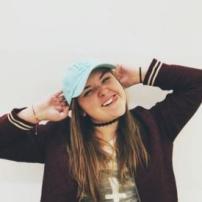 Rachel Leishman