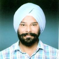 Harpal Singh Sethi