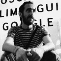 Jose Vicente Esteve