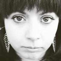 Maria Balsamo