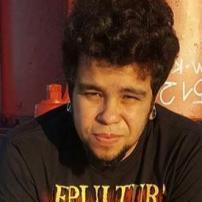 Gilson Roque
