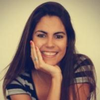 Mariana Paredes