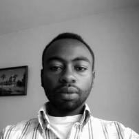Edwin Kagunda