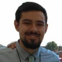 Luis Sánchez Pedret