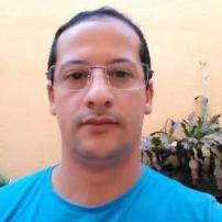 Reginaldo Teixeira