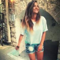 Ylenia  Lamagna