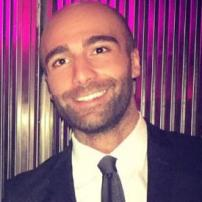 Daniele Ruggiero