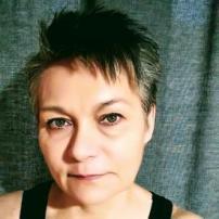 Ewa Macioszczyk