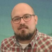 Carlos  Gorozpe