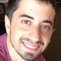 Leandro Ortiz Martínez
