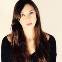 Manuela Mangione