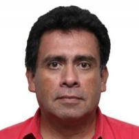 Héctor Javier Pérez Monter